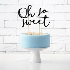 Cake topper para novios